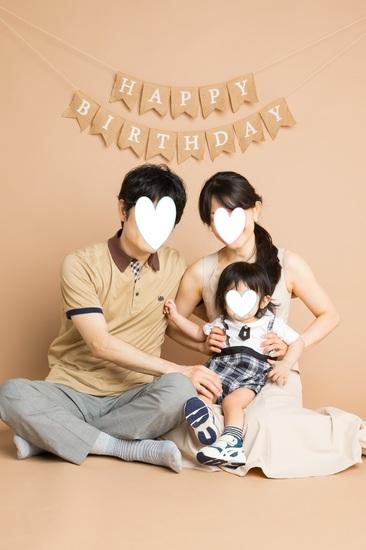 20190122-Tanabe_family-198 - コピー.jpg