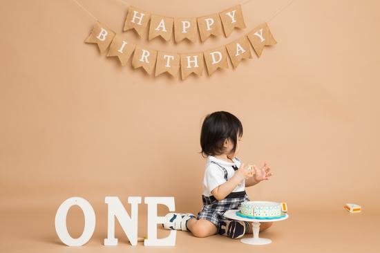 20190122-Tanabe_family-254.jpg