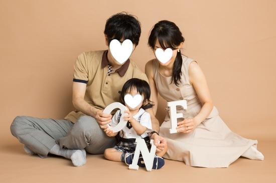 20190122-Tanabe_family-333 - コピー.jpg
