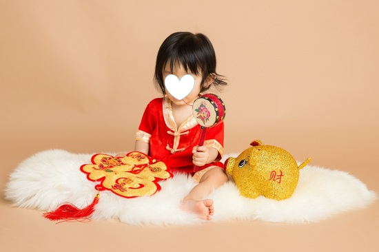20190122-Tanabe_family-369 - コピー.jpg