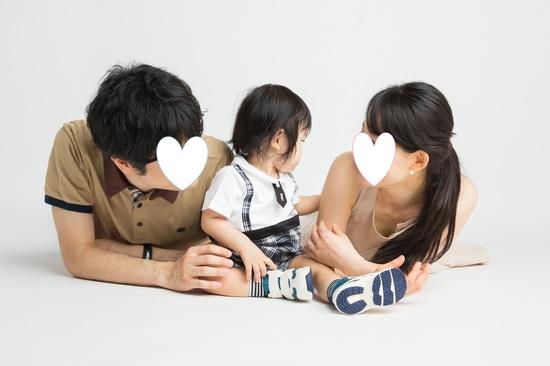 20190122-Tanabe_family-92 - コピー.jpg